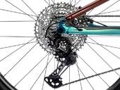 Велосипед Merida One-Forty 600 (2021) - Фото 11