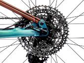 Велосипед Merida One-Forty 600 (2021) - Фото 12