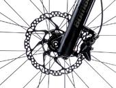 Велосипед Merida One-Forty 600 (2021) - Фото 13