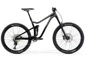 Велосипед Merida One-Sixty 400 (2021) - Фото 1