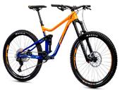 Велосипед Merida One-Sixty 400 (2021) - Фото 2