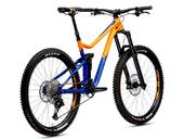 Велосипед Merida One-Sixty 400 (2021) - Фото 3