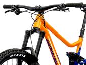 Велосипед Merida One-Sixty 400 (2021) - Фото 5