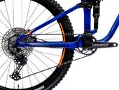 Велосипед Merida One-Sixty 400 (2021) - Фото 9
