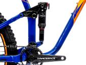 Велосипед Merida One-Sixty 400 (2021) - Фото 10
