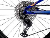 Велосипед Merida One-Sixty 400 (2021) - Фото 11