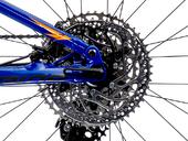 Велосипед Merida One-Sixty 400 (2021) - Фото 12