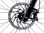 Велосипед Merida One-Sixty 400 (2021) - Фото 13