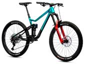 Велосипед Merida One-Sixty 4000 (2021) - Фото 1