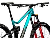 Велосипед Merida One-Sixty 4000 (2021) - Фото 3