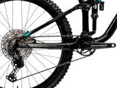 Велосипед Merida One-Sixty 4000 (2021) - Фото 9