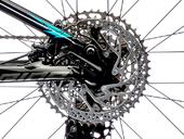 Велосипед Merida One-Sixty 4000 (2021) - Фото 12