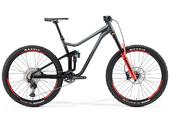 Велосипед Merida One-Sixty 700 (2021) - Фото 0