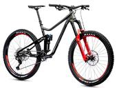 Велосипед Merida One-Sixty 700 (2021) - Фото 2