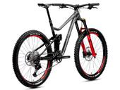 Велосипед Merida One-Sixty 700 (2021) - Фото 3