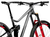 Велосипед Merida One-Sixty 700 (2021) - Фото 4