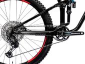Велосипед Merida One-Sixty 700 (2021) - Фото 10