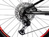 Велосипед Merida One-Sixty 700 (2021) - Фото 11