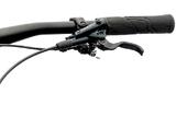 Велосипед Merida One-Sixty 700 (2021) - Фото 7