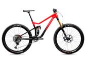 Велосипед Merida One-Sixty 7000 (2021) - Фото 0
