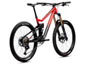 Велосипед Merida One-Sixty 7000 (2021) - Фото 2
