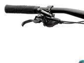 Велосипед Merida One-Sixty 7000 (2021) - Фото 5