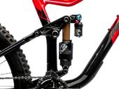 Велосипед Merida One-Sixty 7000 (2021) - Фото 8