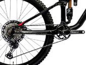Велосипед Merida One-Sixty 7000 (2021) - Фото 9