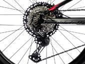 Велосипед Merida One-Sixty 7000 (2021) - Фото 10