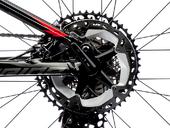 Велосипед Merida One-Sixty 7000 (2021) - Фото 12