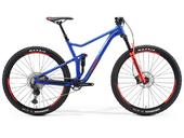 Велосипед Merida One-Twenty 600 (2021) - Фото 0
