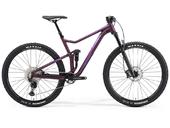 Велосипед Merida One-Twenty 600 (2021) - Фото 1