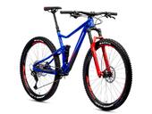 Велосипед Merida One-Twenty 600 (2021) - Фото 3