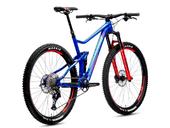 Велосипед Merida One-Twenty 600 (2021) - Фото 4