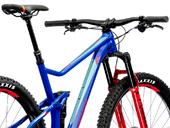 Велосипед Merida One-Twenty 600 (2021) - Фото 5