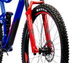 Велосипед Merida One-Twenty 600 (2021) - Фото 9