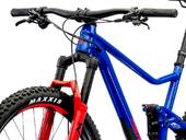 Велосипед Merida One-Twenty 600 (2021) - Фото 6
