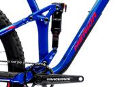 Велосипед Merida One-Twenty 600 (2021) - Фото 10