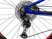 Велосипед Merida One-Twenty 600 (2021) - Фото 11