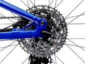 Велосипед Merida One-Twenty 600 (2021) - Фото 12