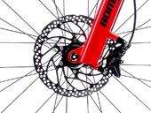 Велосипед Merida One-Twenty 600 (2021) - Фото 13