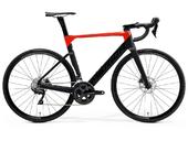 Велосипед Merida Reacto 4000 (2021) - Фото 0