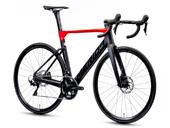 Велосипед Merida Reacto 4000 (2021) - Фото 1