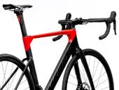 Велосипед Merida Reacto 4000 (2021) - Фото 3