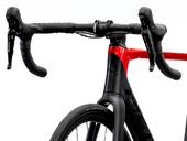 Велосипед Merida Reacto 4000 (2021) - Фото 4