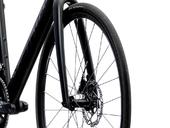 Велосипед Merida Reacto 4000 (2021) - Фото 7