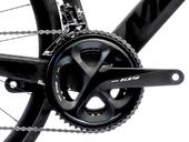 Велосипед Merida Reacto 4000 (2021) - Фото 9