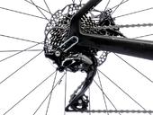 Велосипед Merida Reacto 4000 (2021) - Фото 10