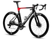 Велосипед Merida Reacto 9000-E (2021) - Фото 1
