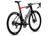 Велосипед Merida Reacto 9000-E (2021) - Фото 2